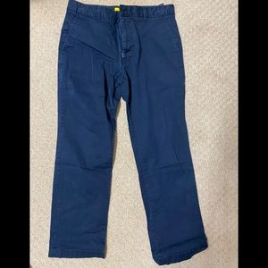 International Concepts (I.N.C) pants